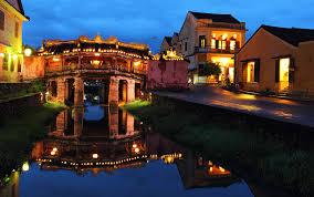 Hoi An - An ancient beauty of Vietnam